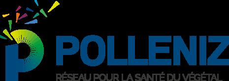Polleniz-Logo-Horizontal-Quadri
