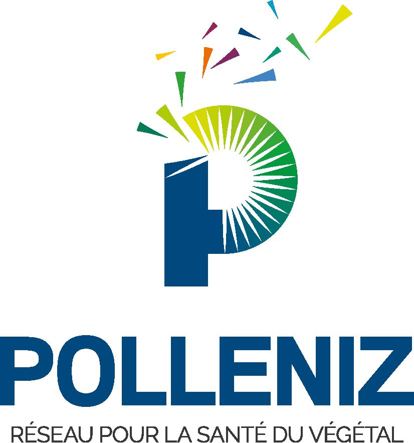 Polleniz
