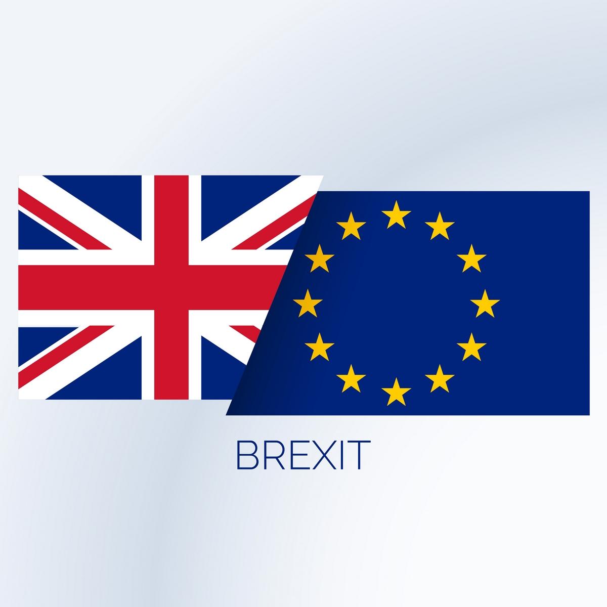 Santé du végétal : Export vers la Grande-Bretagne